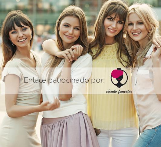 Tienda Erótica Online Círculo Femenino