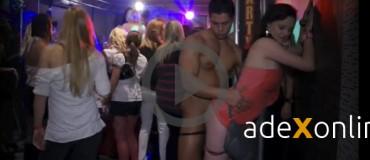adexonline videos porno discoteca